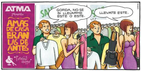 comic10