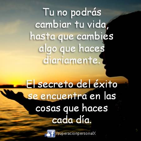frases-cambiar-frases-exito-1