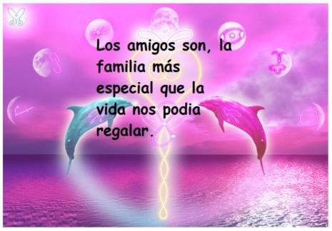 Imagenes Con Frases Bonitas De Amistad Cortas Para Amigos