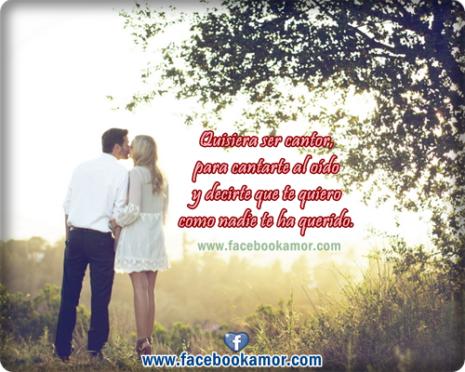 imagenes-romanticas-con-frases-para-amor