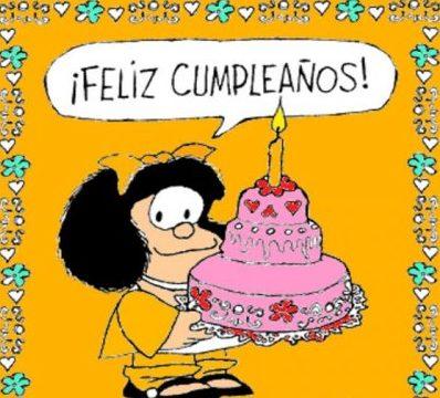 imagenes_de_cumpleaños_mafalda