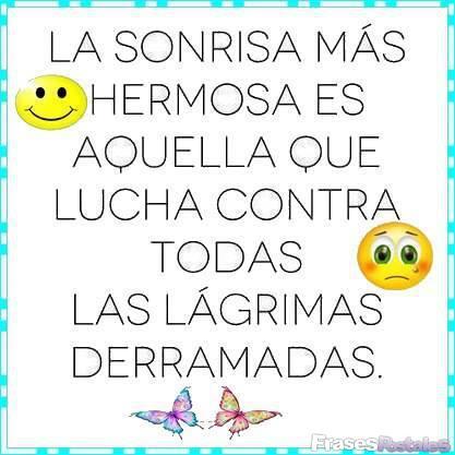 la-sonrisa-mas-hermosa_1516