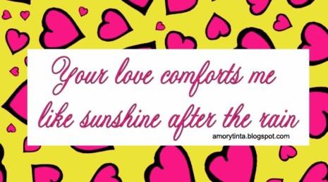 love-quote (2)