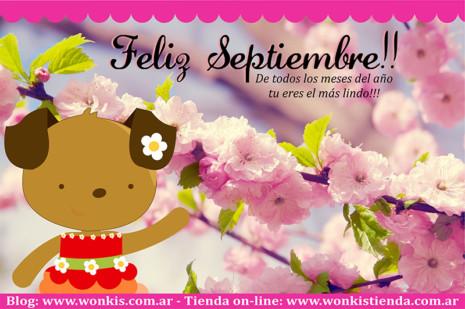 septiembre_primavera