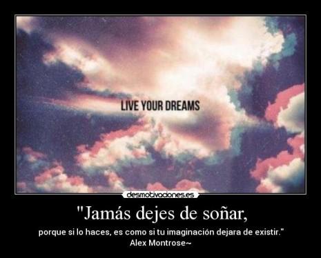 sueños3