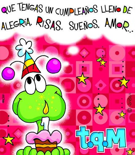 tarjeta-de-cumpleaños-9FIJ00030