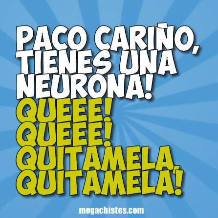 tienes-una-neurona-quítamela
