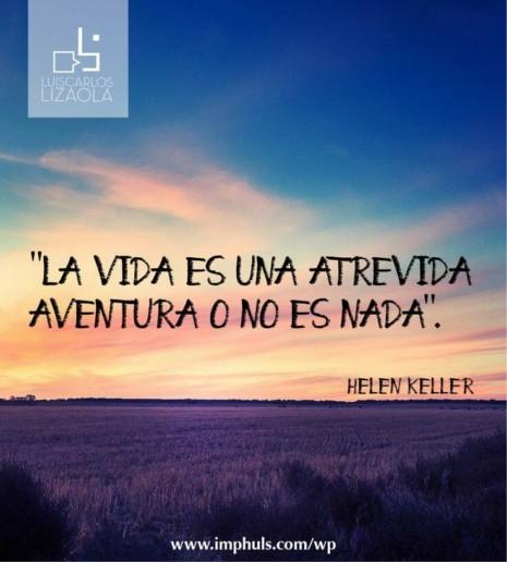 vida-es-una-atrevida-aventura