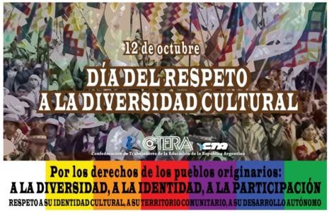 12_octubre_respeto_diversidad