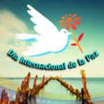 Las mejores imágenes para descargar del día internacional de la paz