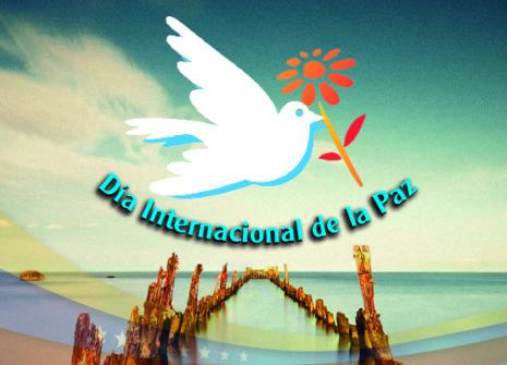 18-9-15-foto-paz-jm