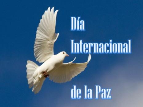 21-de-septiembre-2014-dia-internacional-de-la-paz