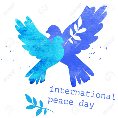 31506184-watercolor-vector-blue-dove-postcard-for-international-peace-day-stock-vector