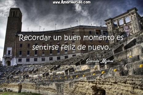 8608_recordar-un-buen-momento-es-sentirse-feliz-de-nuevo