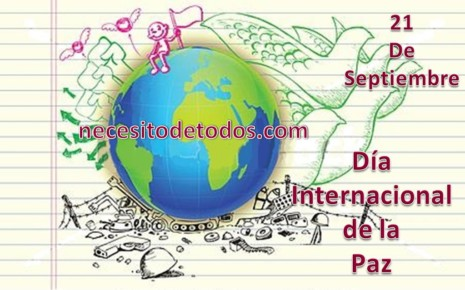 dia-internacional-de-la-paz-1