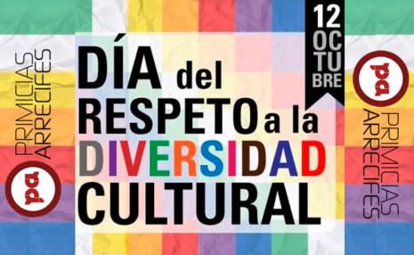 dia-del-respeto-y-la-diversidad-cultural