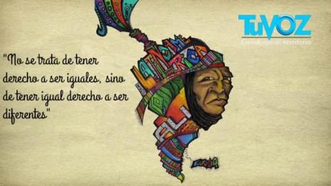 int-latinoamericana1