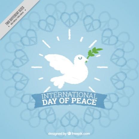 bonito-fondo-del-dia-internacional-de-la-paz_23-2147565624