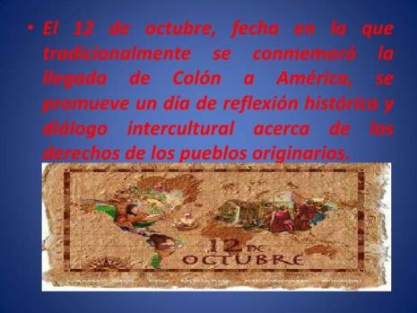 da-del-respeto-a-la-diversidad-cultural-power-piont-2-728