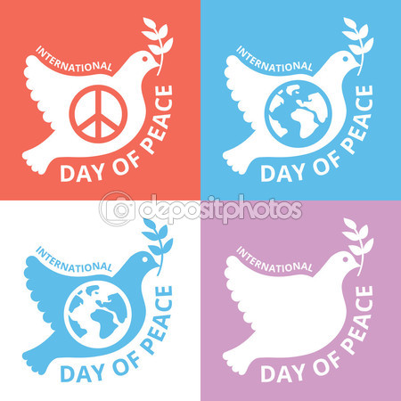 depositphotos_82856988-peace-day-logo-set-concepts