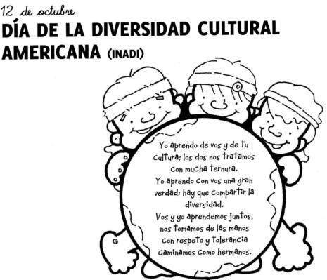 dia-del-respeto-la-diversidad-cultural-2-diversidad1
