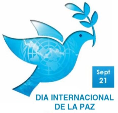 dia-internacional-de-la-paz-historia