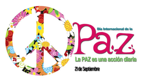 dia-internacional-de-la-paz_002