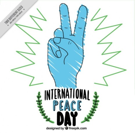 dia-internacional-de-la-paz_23-2147563415