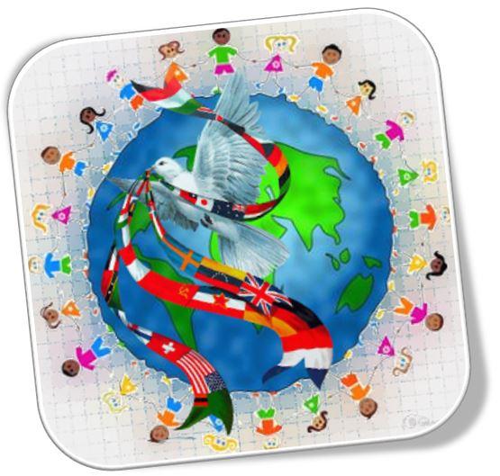 dia-mundial-de-la-paz-2