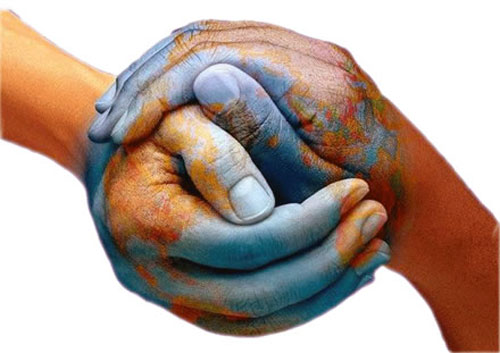 dia-mundial-de-la-paz