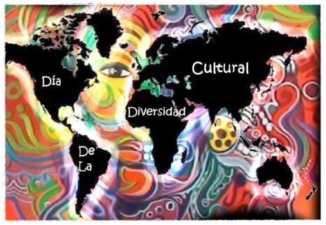 diversidad-cultural-2