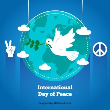 felicitacion-dia-internacional-de-la-paz_23-2147519363