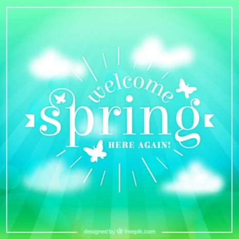 fondo-borroso-de-bienvenida-primavera_23-2147537794
