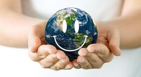la-onu-dedica-el-dia-internacional-de-la-felicidad_261407