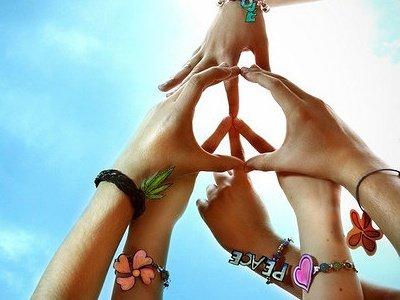 mensagem-sobre-a-paz-mundial-6