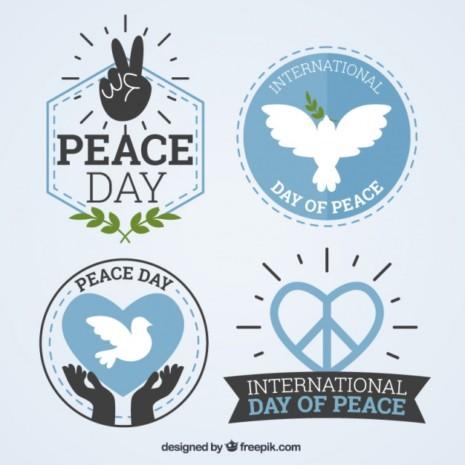 pack-de-bonitas-insignias-del-dia-internacional-de-la-paz_23-2147565628