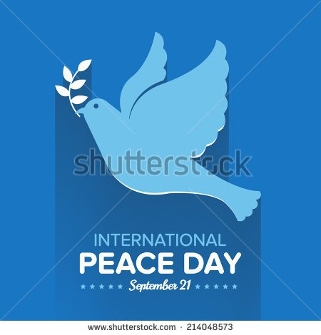 stock-vector-international-peace-day-214048573