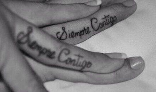 2-frases-para-tatuajes-2