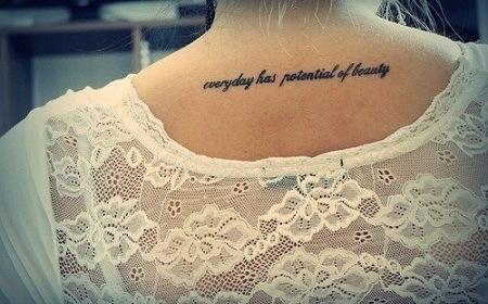 donde-ubicar-tatuajes-de-frases7