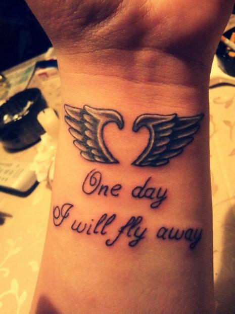 tatuajes-gratis-140
