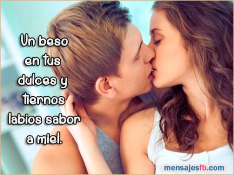 frases-bonitas-de-besos-romanticos