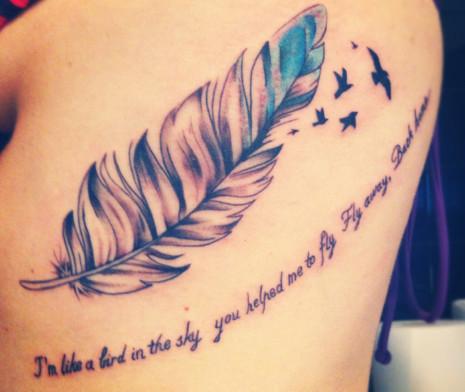 frases-para-tatuajes-7