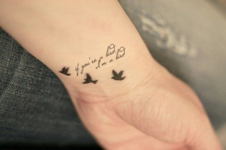 frases-para-tatuar-youre-bird-600x400