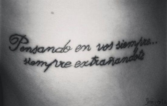 frases-significativas-para-tatuajes