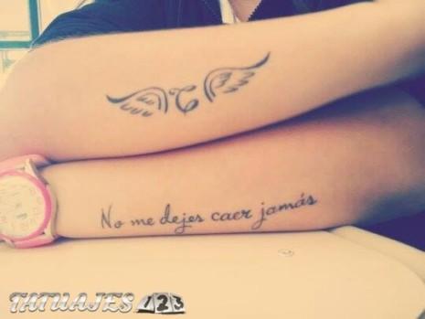 tatuaje-frase-no-me-dejes-caer