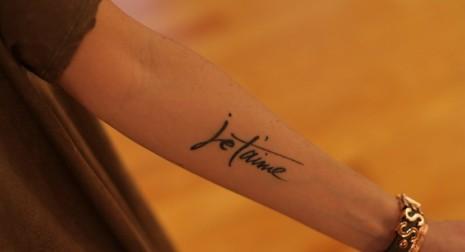 tatuaje-italiano-te-quiero-830x450