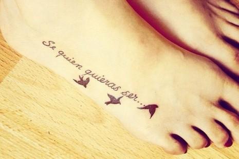 tatuajes-en-el-pie-frases