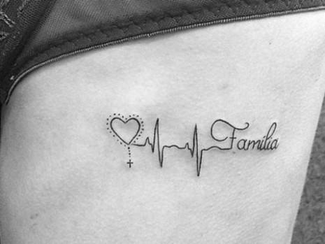 tatuajes-frases-cortas-espanol-familia-600x450