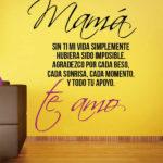 Mensajes de Feliz cumpleaños Mamá, Feliz cumpleaños papá
