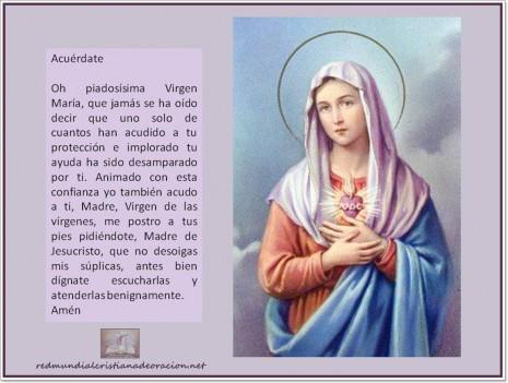 Imagenes Con Frases De La Virgen 8 De Diciembre Dia De La Virgen Ella es la virgen maría y nos cuida y nos protege. imagenes con frases de la virgen 8 de